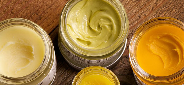 butter-salve-cream-balm-ED-e153358277115