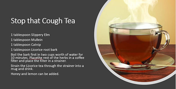 Stop That Cough Tea.JPG