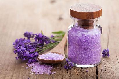 eo bath salts - lavendar01_1.jpg