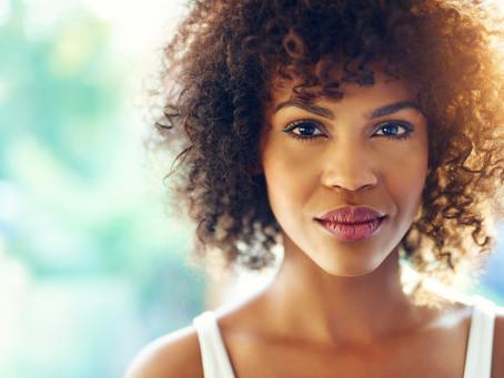 Winter Facial Skin Care Tips