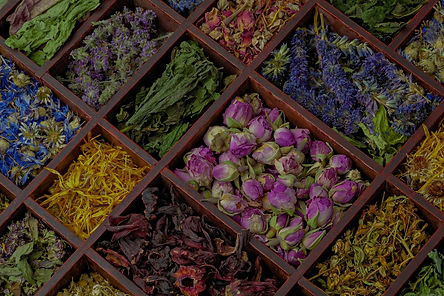 bigstock-Herbal-tea-80918501_edited.jpg