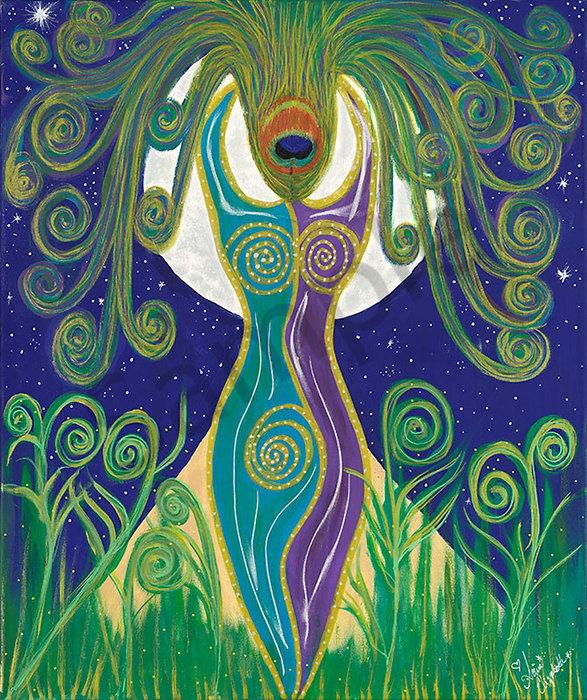 Spiral-Goddess_epb5jo.jpg