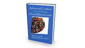 Herbal Blend Guide Cover Pic.jpg