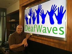 H3world.tv - DeafWaves 1.JPEG