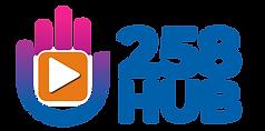 258HUB Logo