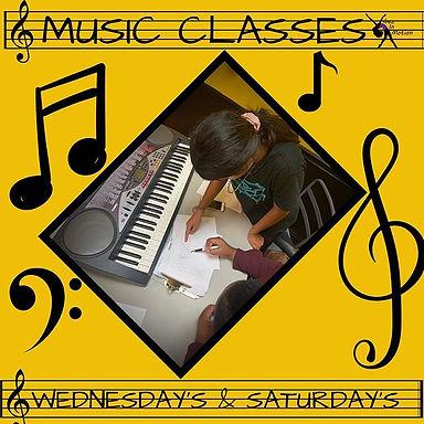 ✨🎶✨_#musiclessons #music #piano #pianol
