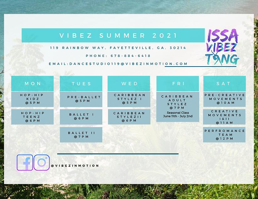 SUMMER  SCHEDULE 2021 (1).png