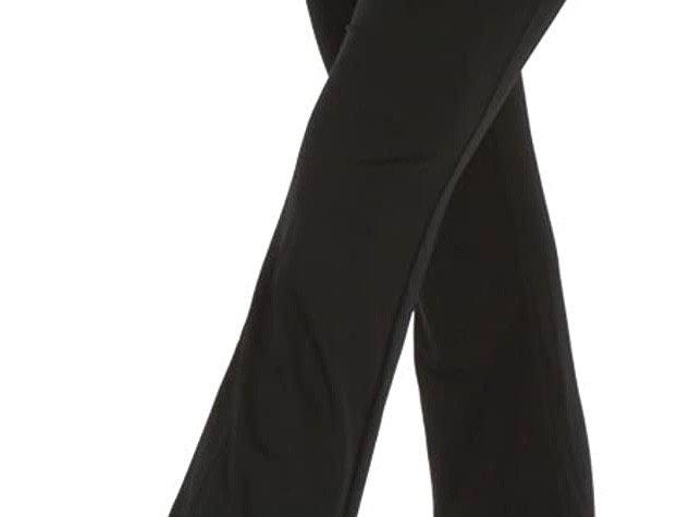 Jazz Pants