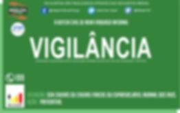 Vigilância.jpg