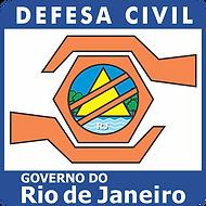 Defesa Civil do RJ.png