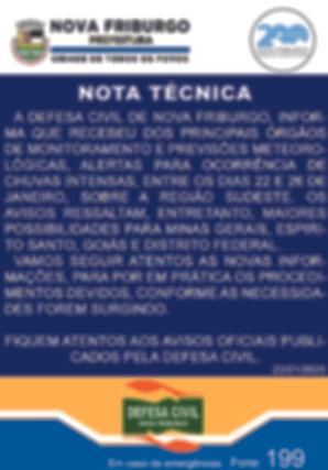 Nota_Técnica.jpg