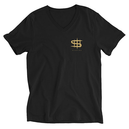 Women crew Shirt