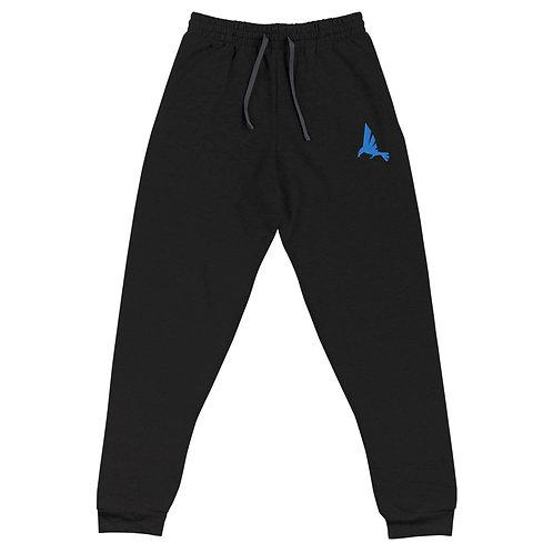 Nomad Unisex Joggers Sweatsuit (Bottom)