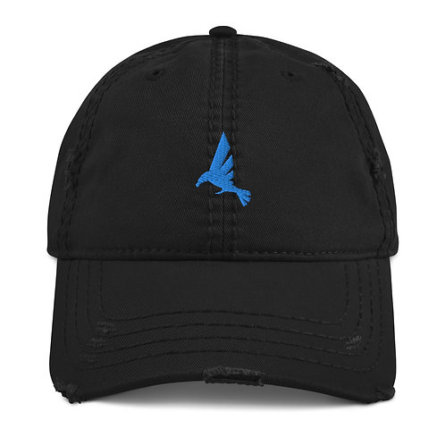 Nomad Dad Hat