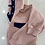 Thumbnail: Quilted Half-Zip