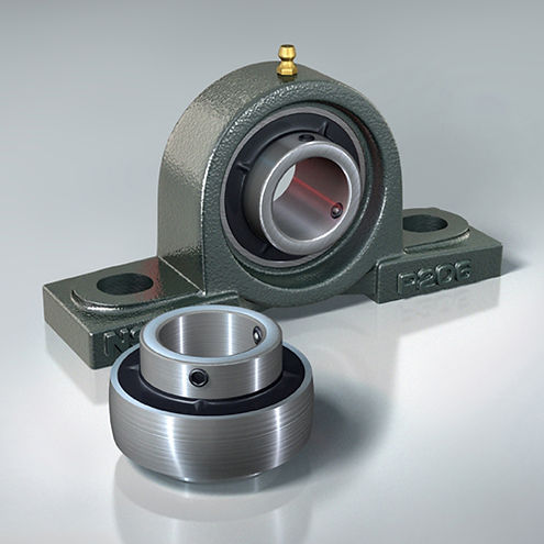 NSK413_Ball_Bearing_Catalogue_Pic1.jpg