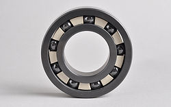 hybrid-bearing.jpg