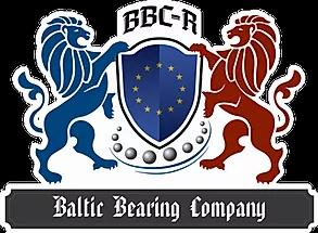 лого цв BBC-R.webp