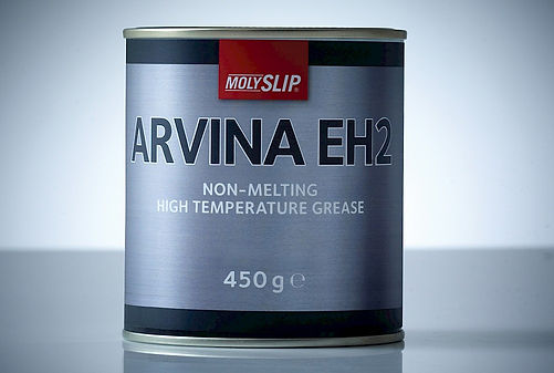 mollyslip_arivina_eh2_450g_website-1.100