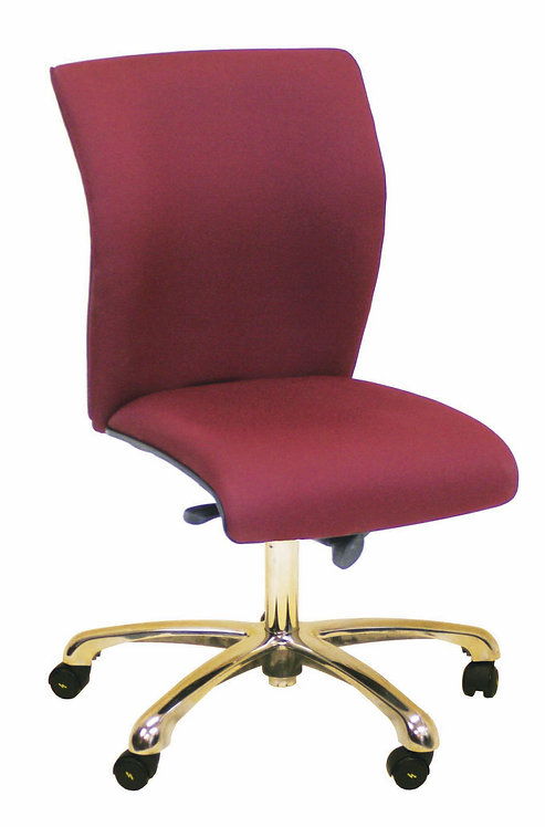 M15 Deluxe ESD Low Chair