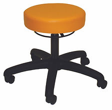 lab stool vinyl seat OF510.jpg