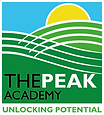 The Peak Academy - Unlocking Potential