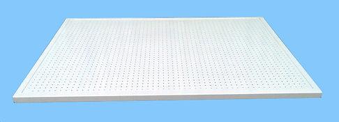 perforated steel worktop.jpg