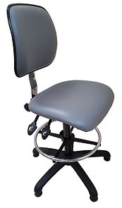 005 grey new lab chair.jpg