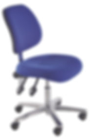 esd anti static lab chair 202 (OF350).jp