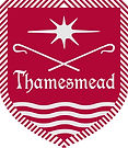 Thamesmead school surrey london-min.jpg