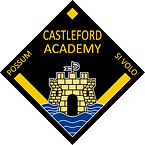 Castleford High School Academy Yorkshire