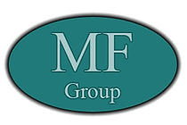 MF Group Logo.jpg