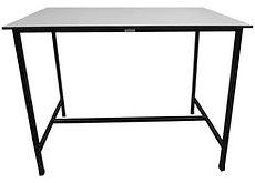 school-science-lab-table-trespa.jpg