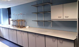 base cabinets in large laboratory.jpg