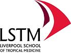 Liverpool School of Tropical Medicine.pn