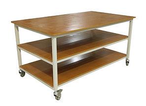mdf worktop shelves.jpg