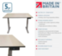 Electric Sit Stand Lab Table.jpg