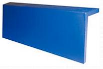 Children'sToiletCubicle Headrail