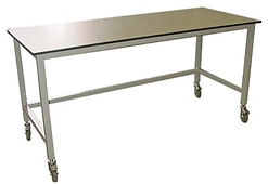 mobile-desk-steel-frame-castors.jpg