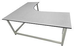 L shape curved desk.jpg