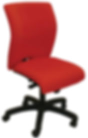 M11 Executive Deluxe Low Chair