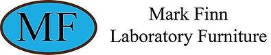 MF_Logo_1_line.jpg