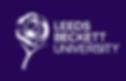 Leeds Beckett Uni.PNG