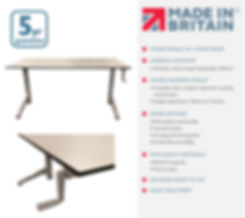 Crank Handle Sit Stand Lab Table.jpg
