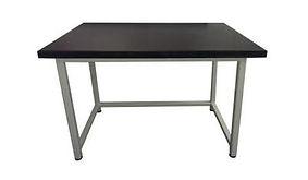 balance-bench-granite-vibration.jpg