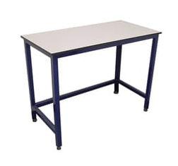 static-laboratory-table-on-feet.jpg
