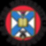 University_of_Edinburgh_logo.png