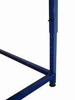 Adjustable lab table frame.jpg