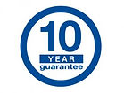 10 Year Guarantee.jpg
