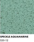 Speckle Aquamarine S20-12 Trespa.JPG